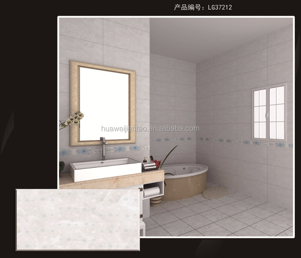 Indonesia tile price indonesia tile price suppliers and indonesia tile price indonesia tile price suppliers and manufacturers at alibaba dailygadgetfo Images