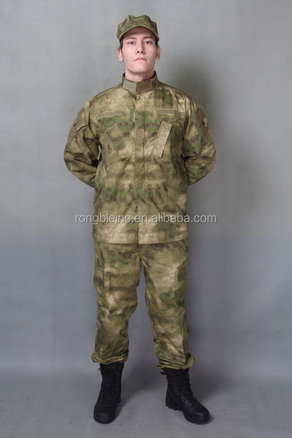 Top level Cheapest sell used military uniforms wholesales