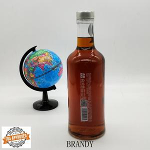 brandy private labelling 700ml xo brandy good price