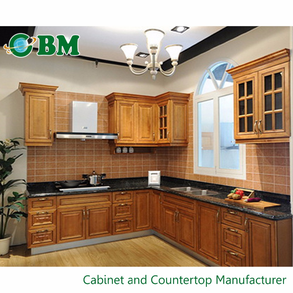Kitchen Cabinets Zimbabwe: Recommendation Kitchen Cupboards Zimbabwe