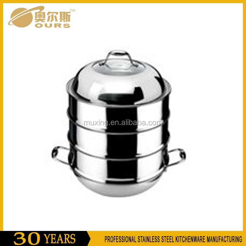 304 stainless steel wok 304 stainless steel wok suppliers and at alibabacom