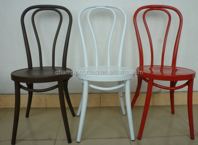 Armrest Thonet Chair, Armrest Thonet Chair Suppliers And Manufacturers At  Alibaba.com