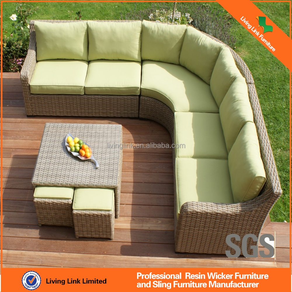 Viro Outdoor Furniture, Viro Outdoor Furniture Suppliers And Manufacturers  At Alibaba.com   Viro