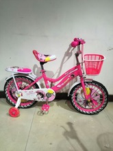 kids pocket bikes 50cc
