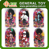Wholesale Black Dolls For Children, Articulation Doll, Black Fashion Doll