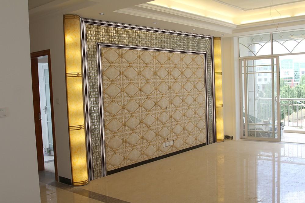 Ceramic Tile Trim Floor Transition Skirting Tile Trim Stair Nose Decorations