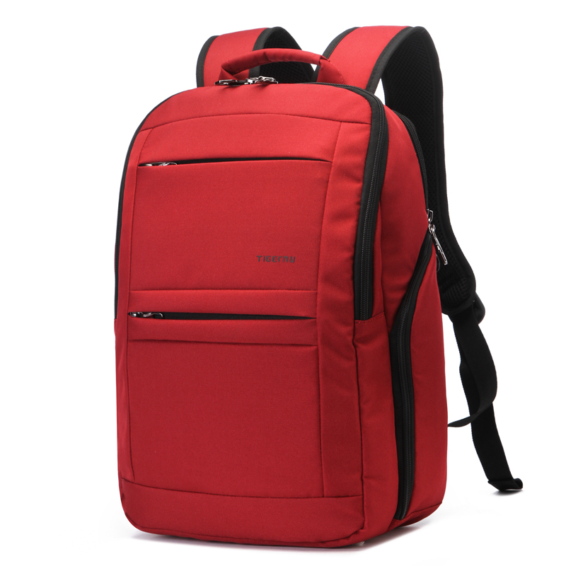9b39e3f119d2 Get Quotations · Student School Bags For Girls Boys High Quality 2015  Fashionable Cool Children Backpack In School Backpacks