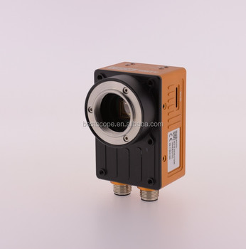 Newc SCZGE China supplier global shutter high quality Smart Camera