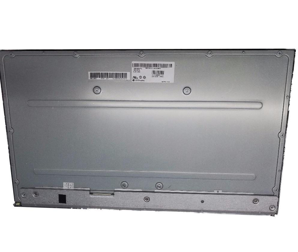 New LCD display screen model LTM238HL01 02 03 06 LTM238HL For Lenov AIO 520-24IKU 520-24IKL 520-24AST 520-24ICB All-In-One PC фото