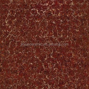 hot sale cheap floor tile different types of floor tiles,600*600 ...