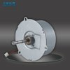 Big Torque 48v Brushless DC Motor 130W for Range Hood and Water Booster Pump