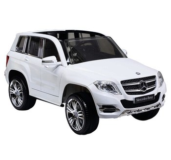Hot Selling Battery Operated Toy Car For Child Licensed Kids Ride