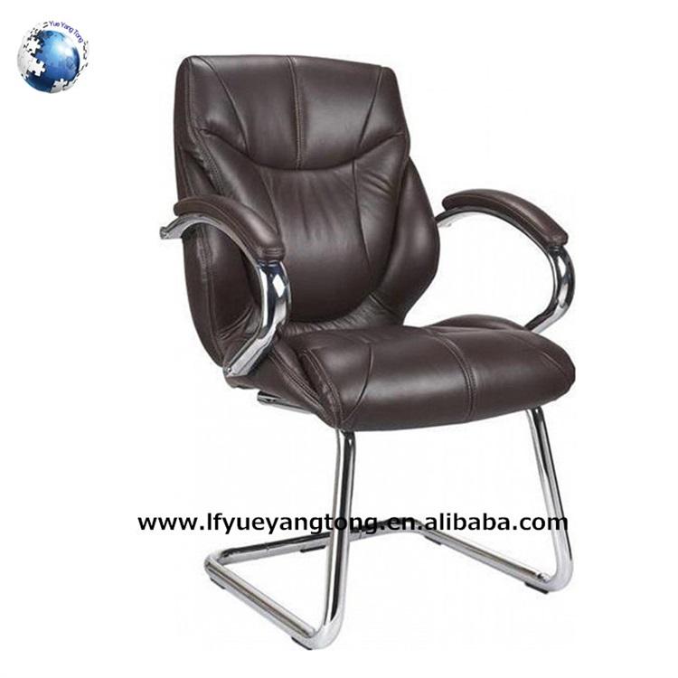 Cadeiras Ergonomic Seat Cushion