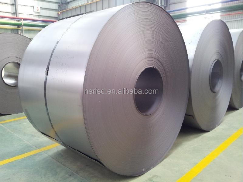 Cold Rolled Galvalume/Galvanized Steel coil,GI/GL/PPGI coils and plate,bottom steel prices