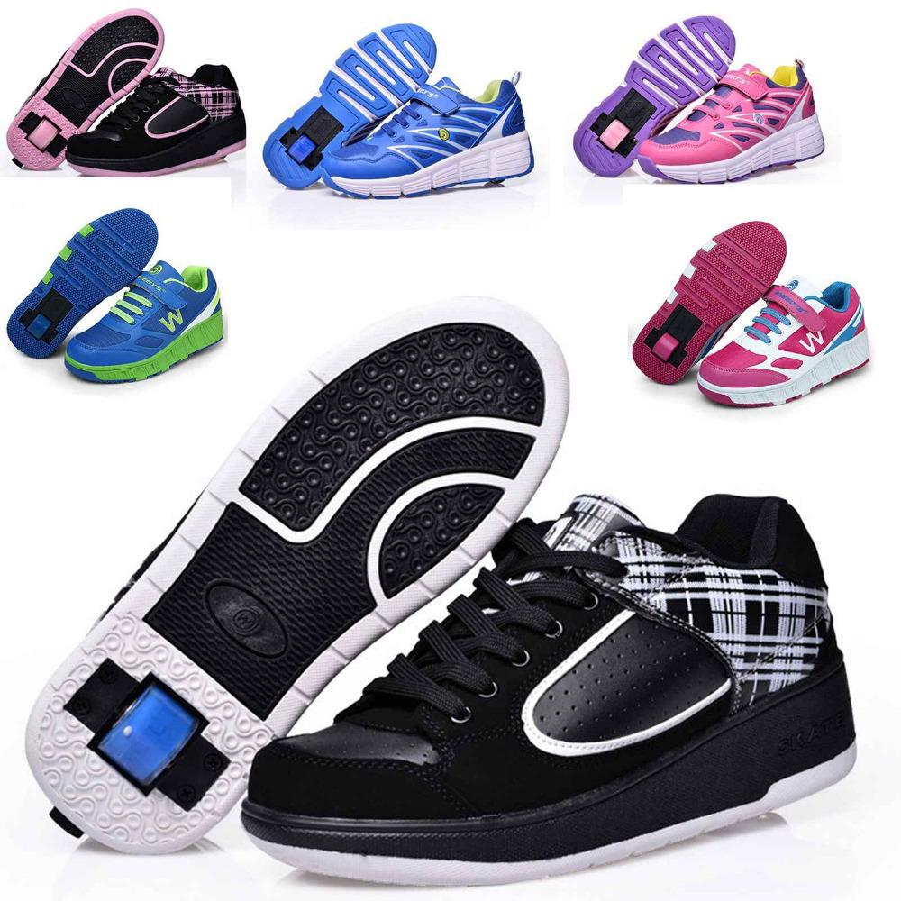 a3bf4339feaffe chaussure a roulette pour fille pas cher HTB1ogEvHpXXXXb1XXXXq6xXFXXXY