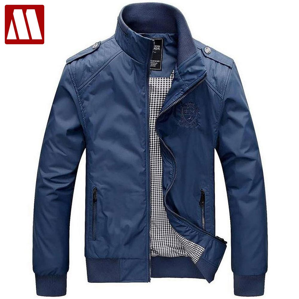 Whole sale clothing stores