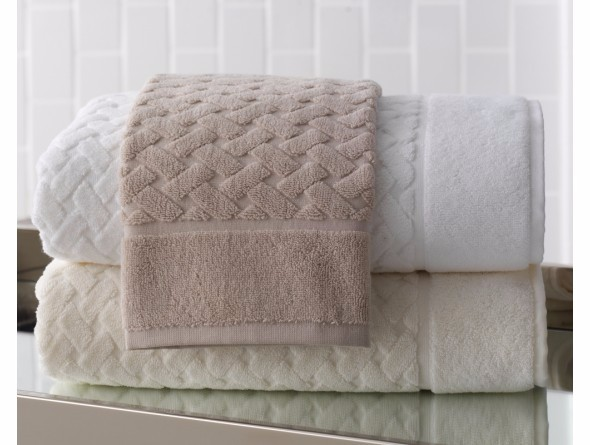 Comfortable Turkish Bath Towels Wholesale