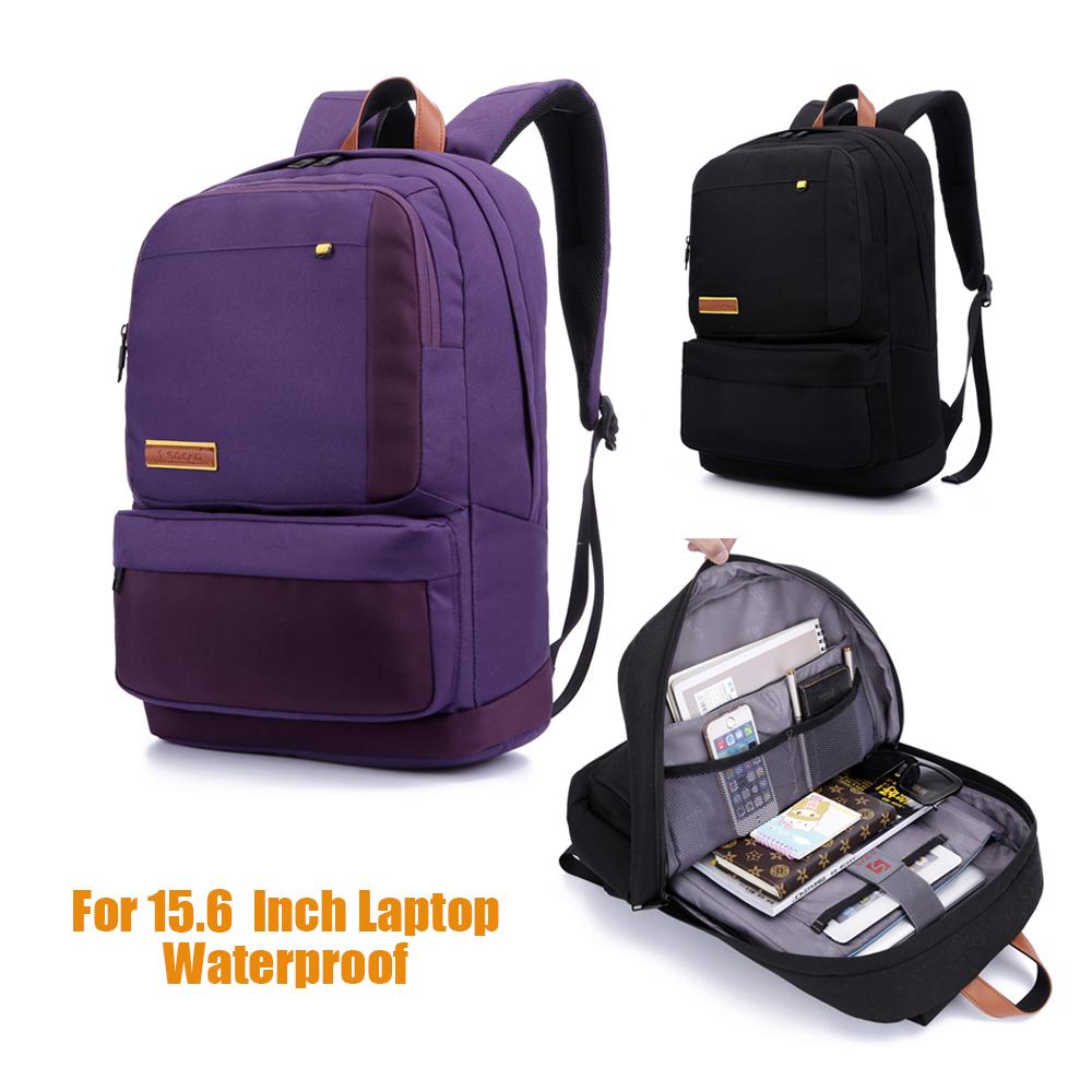 Macbook Pro  Travel Bag