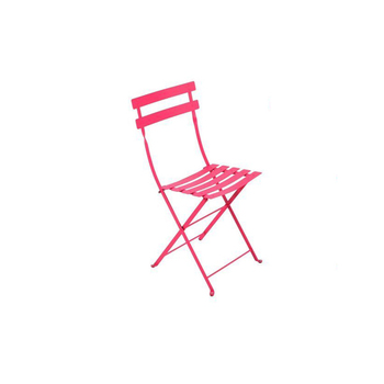 Competitive Price Metal Fermob Luxembourg Chair Blue Folding Side Chair For Sale Buy Folding Table And Chair Garden Chair Table And Chair Side Chair