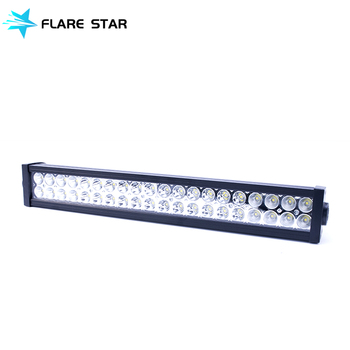 120w 22inch led light barwaterproof led driving light for offroad 120w 22inch led light bar waterproof led driving light for offroad 4x4 car accessories aloadofball Gallery
