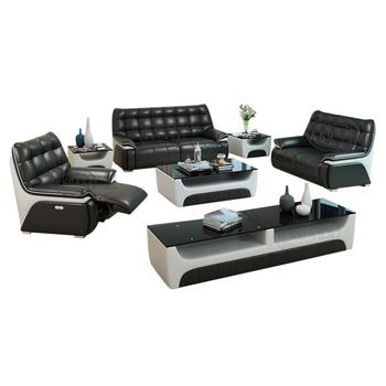 Tremendous Luxury American Style Used Sectional Functional Sofas Modern Buy American Style Sofa Functional Sofa Used Sectional Sofas Product On Alibaba Com Machost Co Dining Chair Design Ideas Machostcouk