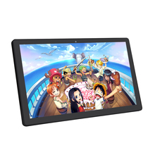 Tablet android 18.5 inç android tablet projektör android 4.4.2 tablet <span class=keywords><strong>oyunlar</strong></span>ı <span class=keywords><strong>ücretsiz</strong></span> indir
