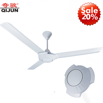 60 Inch Malaysia Cb Ceiling Fan With Durable Motor View