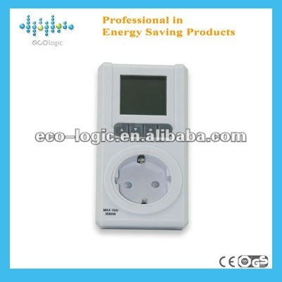single Phase Intelligent Prepayment/prepaid Energy Meter