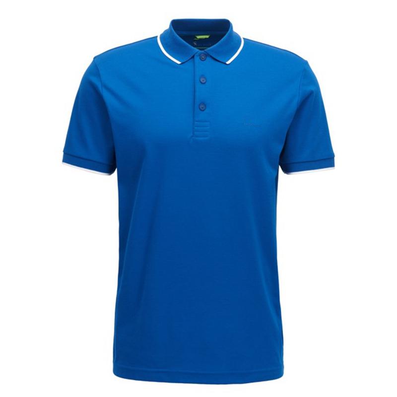 d9293fa6c مصادر شركات تصنيع الملابس السوق الرمادية والملابس السوق الرمادية في  Alibaba.com