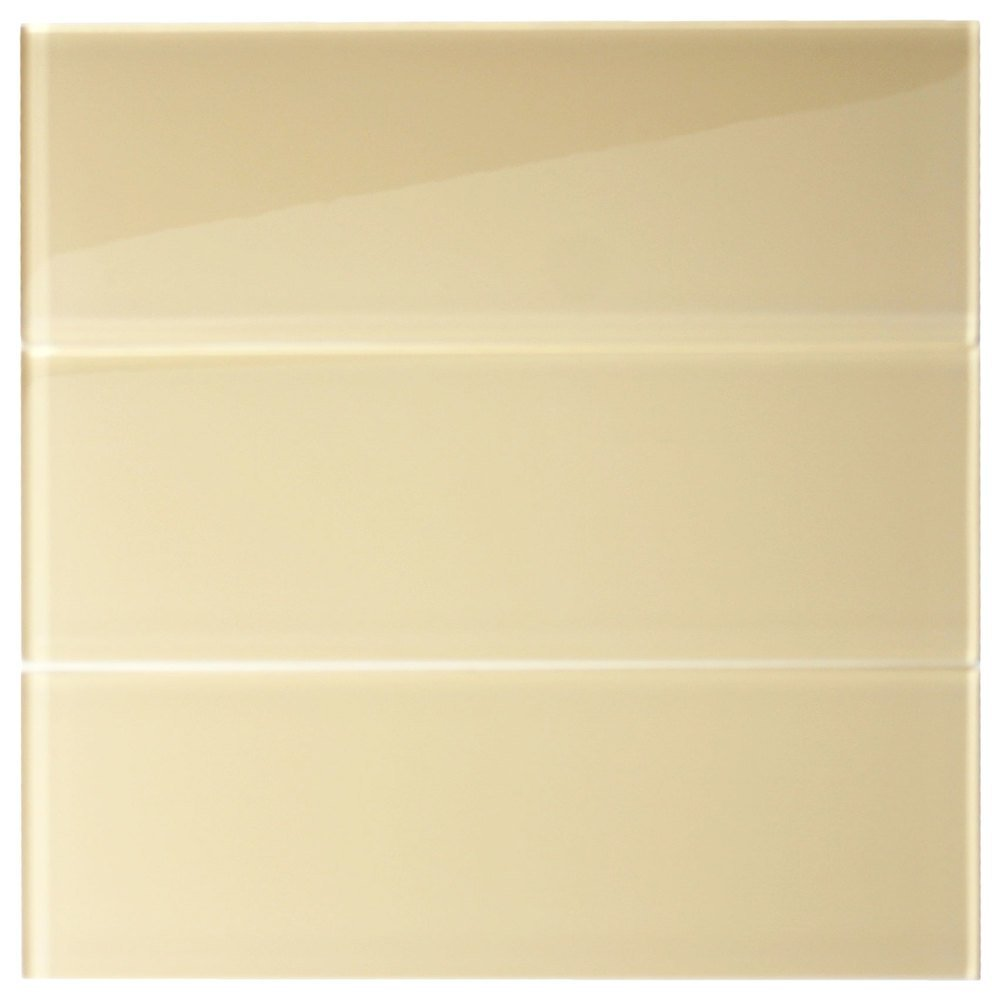 Cheap Glass Tile Subway, find Glass Tile Subway deals on line at ...