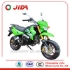 china best-selling xmotos dirt bike motorcycle JD125-1
