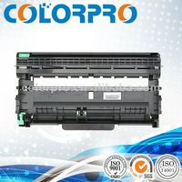 Compatible for brother printer toner cartridge DR420