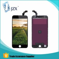 New Arrival Lcd For Iphone 12 plus Lcd Oem Digitizer Assembly