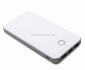 china new innovative product power bank 10000mah online shop