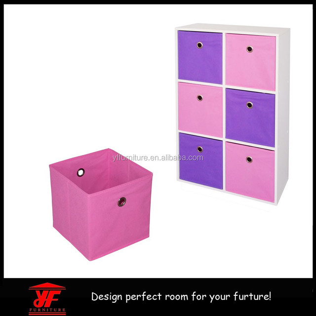 Buy Cheap China plastic bin boxes Products, Find China plastic bin ...