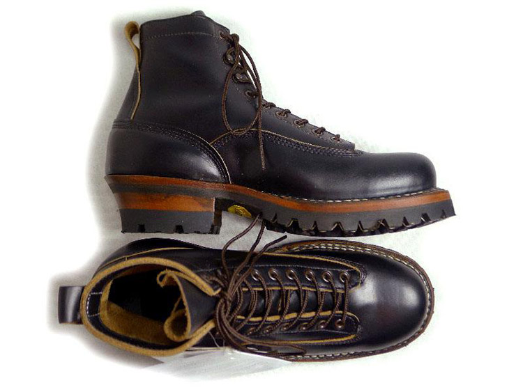 Paratrooper Boots Reviews - Online Shopping Paratrooper