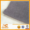 wholesale spandex velvet 21w corduroy fabric for trousers