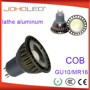 Lampadine Led 12v.Lampade A Led 12v Lampade A Led 12v Suppliers And