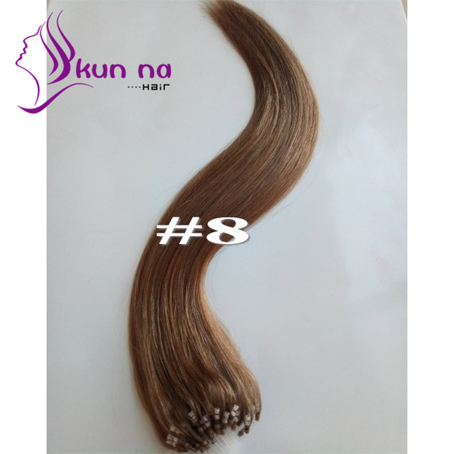 Micro Ring Extensions Brazilian Source Quality Micro Ring Extensions