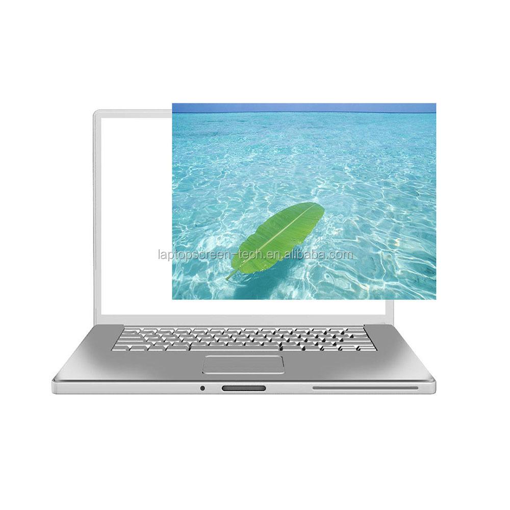 Brand new B140xTK01.0 WXGA HD Schermo del computer portatile Per dell assemblea 14.0 LCD con touch Produzione produttori, fornitori, esportatori, grossisti