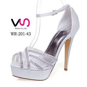6a034eefddf China chain high heels wholesale 🇨🇳 - Alibaba