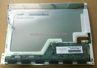 Original LTD121C33U FOR TOSHIBA LCD DISPLAY SCREEN