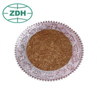 gold bronze powder,Copper powders pigment for textiles ink,plastic,coating