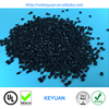 PC ABS GF 10% Plastic Raw Material Recycled ABS Polymer