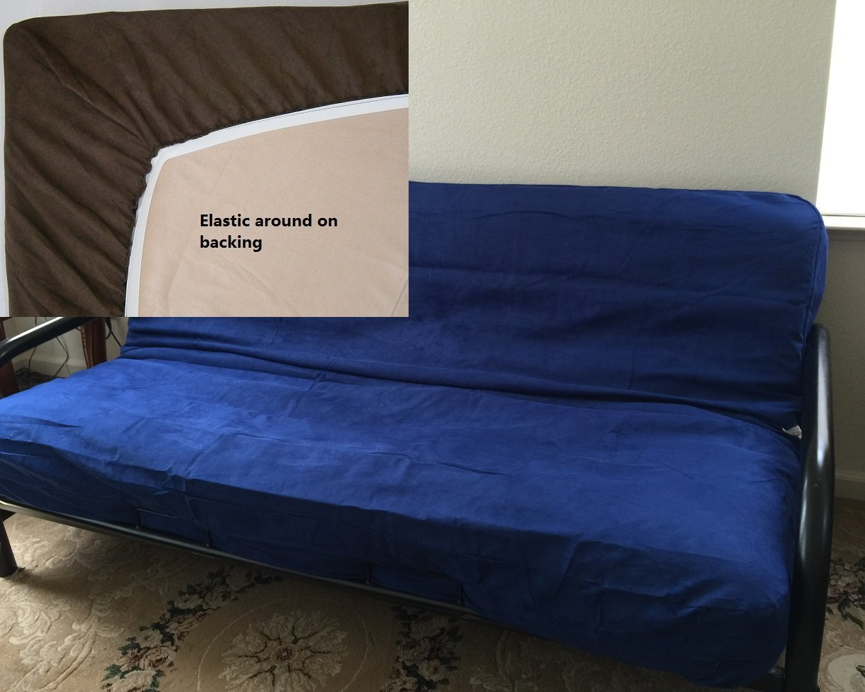 Cheap Easy Fit Sofa Cover Find