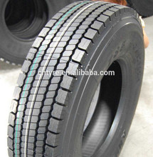 High speed Chinese brand raodking truck tyre 1200r24