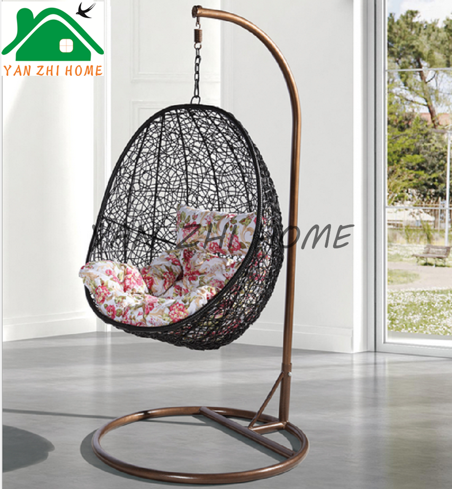 Bubble chairs for under 100 dollars - Hanging Chair Hanging Chair Suppliers And Manufacturers At Alibaba Com