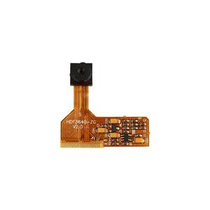 Customized high quality coms camera sensor camera module ov3640