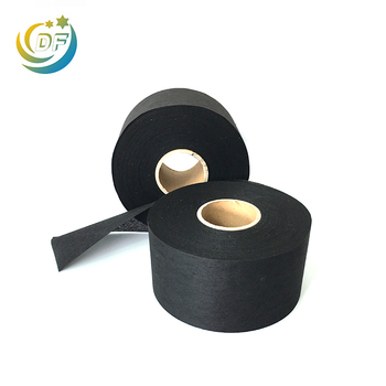 Activated carbon fiber fabric charcoal air filter fabrics