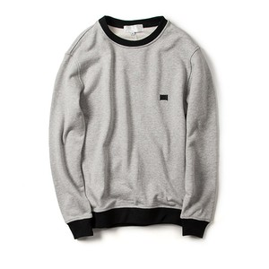 Cotton hoodie sweat shirt 100% cotton terry